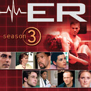 ER: One More for the Road