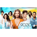 90210: The Things We Do For Love