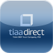 TIAA Direct Remote Deposit