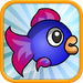Fish Pond - The Tap Fish Feeding Game